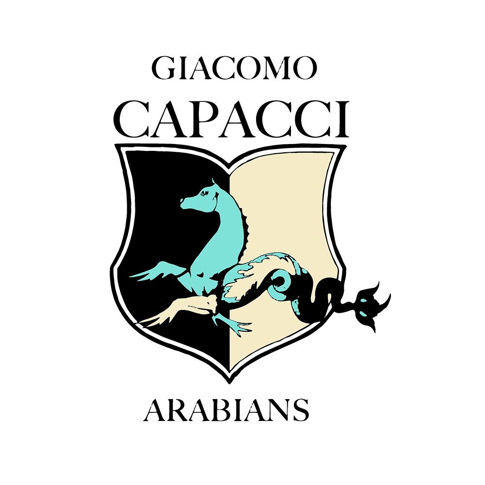 left-giacomo-cappaci
