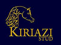 Kiriazi-Logo