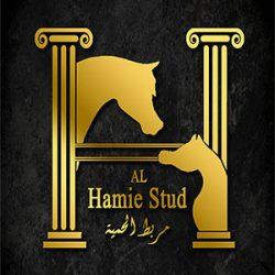 AlHamie-Stud